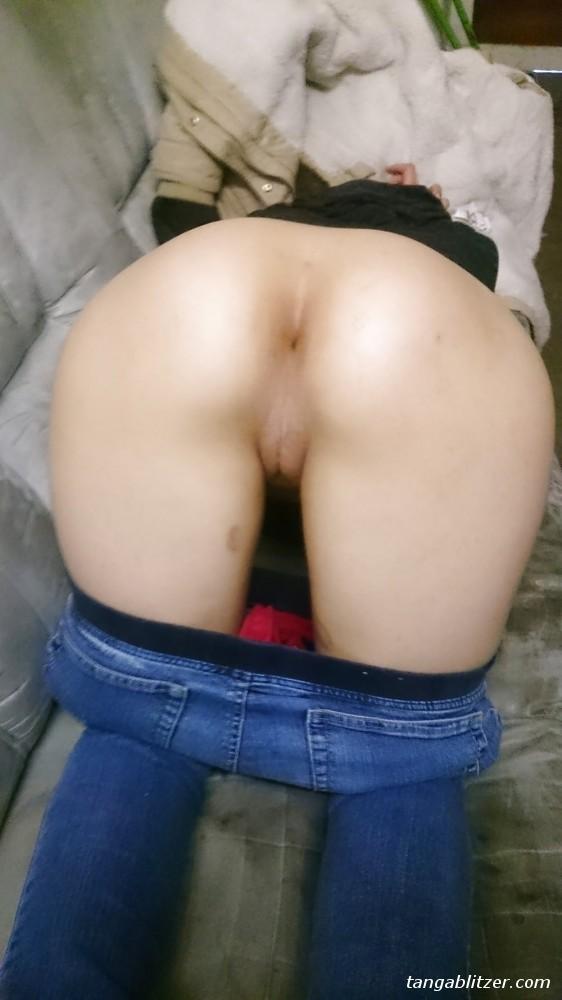 Mya nichole porn